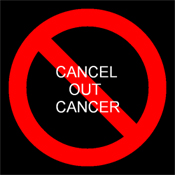 CanceloutCancer
